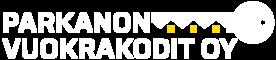 Parkanon Vuokrakodit Oy
